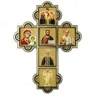Крест большой 4.4